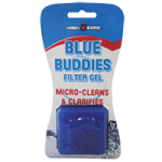 product_BlueBuddies